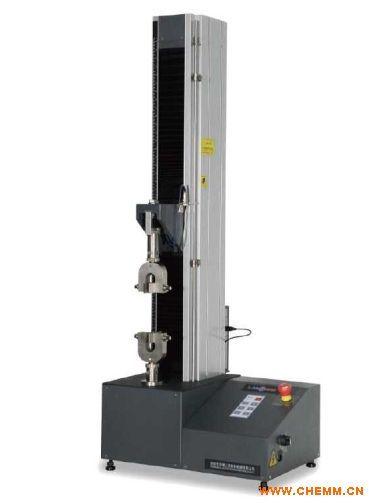 LD22系列微机控制电子拉力试验机(单柱机)
