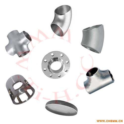钛管件 钛焊管 钛管件钛材供应商, 钛弯头