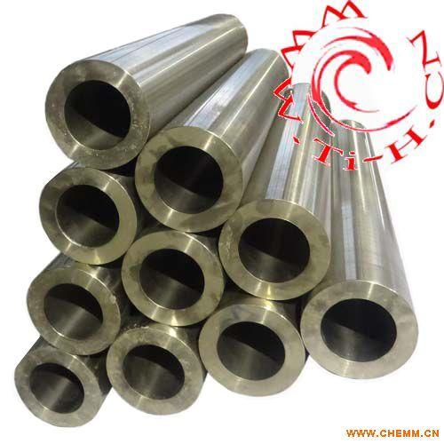 钛管件,纯钛管,钛板,钛管道,钛设备,钛合金管,钛复合材料,钛盘管