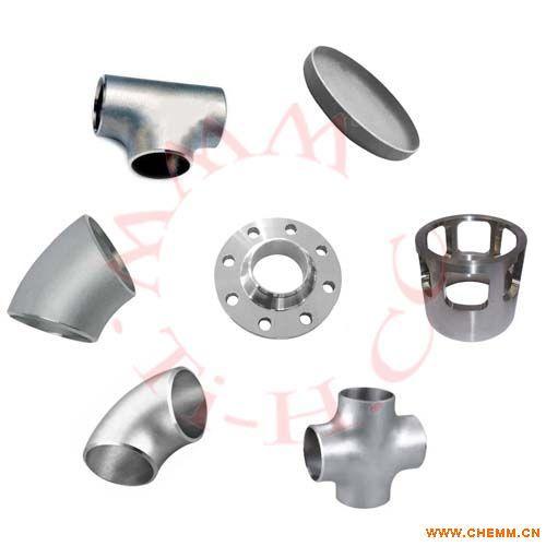 钛管件钛弯头镍管件,镍弯头,钛管道,镍管道,钛钢复合管,镍钢复合管