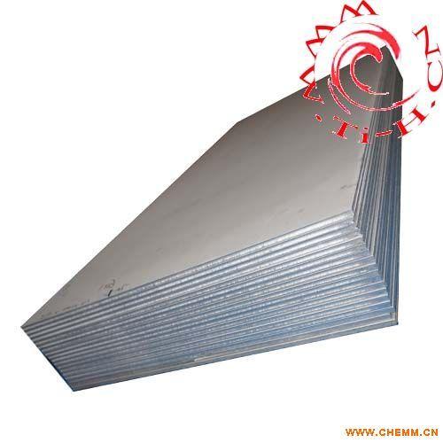 信誉第一 ,  质量保证 , 钛材价格优惠 , 产品直销 钛板