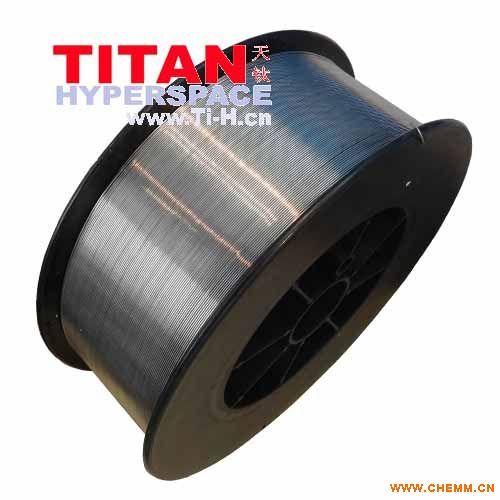 定制供应钛焊丝,钛合金焊丝