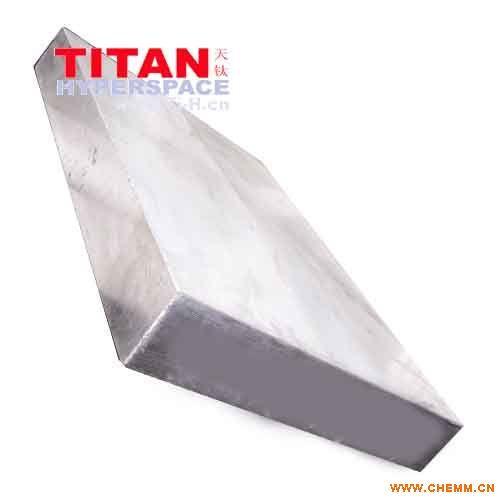 定制β钛合金板,TB11合金钛板,比强度高