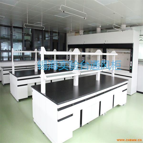 江门实验室家具实验台柜