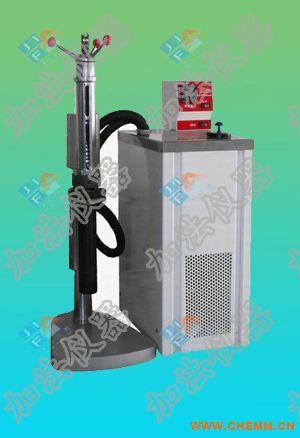 润滑脂相似粘度测定器SHT0048