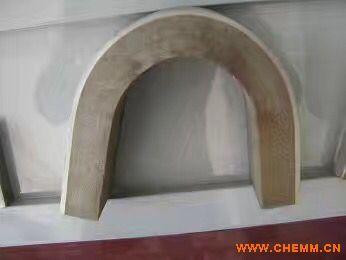 纸浆塔专用不锈钢复合板