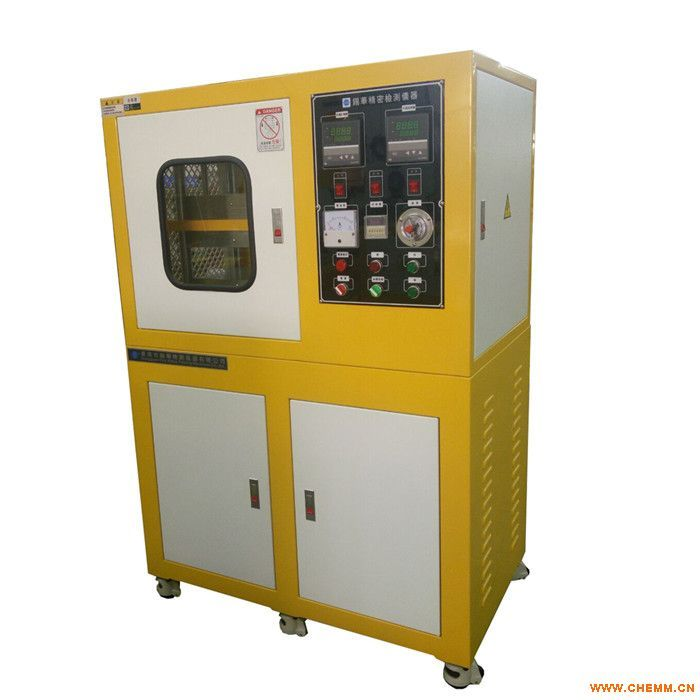 东莞锡华XH-406压片机,小型硫化机,实验型硫化机