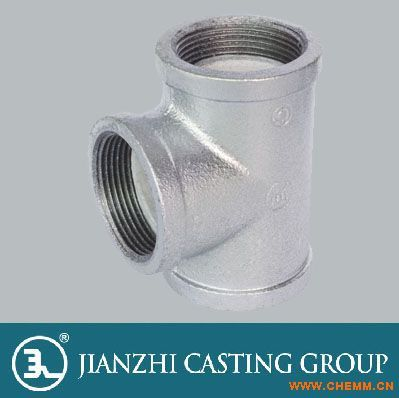 衬塑管件 建支牌衬塑管件 给水管件