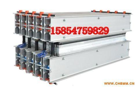DGLJL1000硫化机装置不能加热的原因
