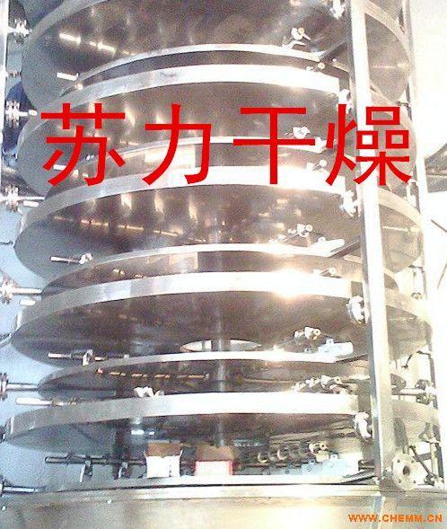 质量保障:硫酸钾烘干机  硫酸钾专用烘干设备