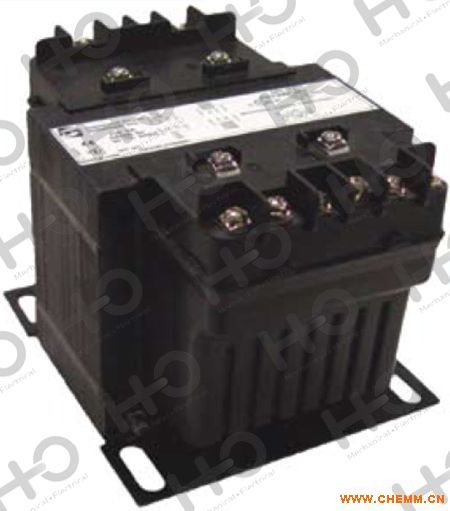 RASMI滤波器RF3005-V1K