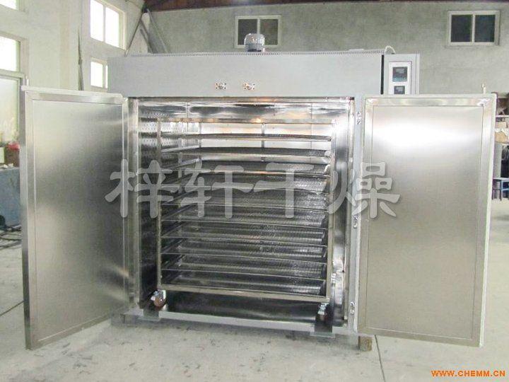 CT-C系列热风循环烘箱,专用烘箱