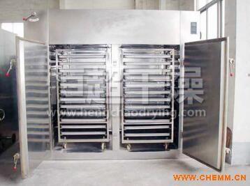 药用型GMP烘箱 药用专用烘箱