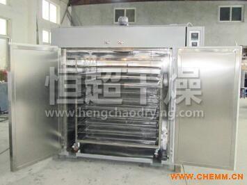 CT-C系列热风循环烘箱  专用烘箱