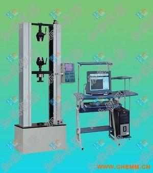 聚乙烯管材与管件热稳定性测定器(氧化诱导期)GB/T17391