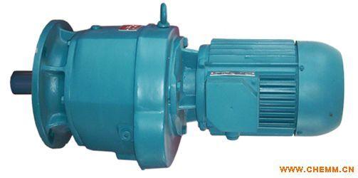 CRC/SRC/GR/系列斜齿轮减速机