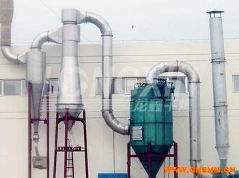气流烘干机的原理_气流烘干机的工作原理及与平板烘干机的应用比较,气流烘干机的工作原理及与平板烘干机的应用比较生产厂家,气流烘干机的工作原理及