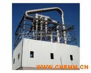QG、JG、FG系列气流干燥机  气流干燥-图片
