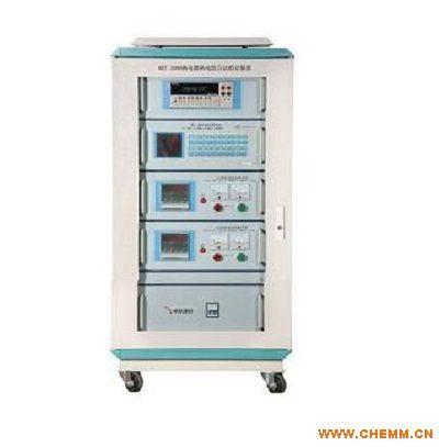 北京中航瑞科RKT 3000热电偶热电阻温度计自动检定装置