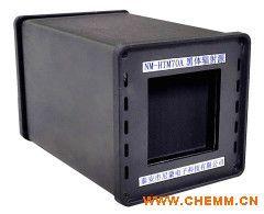 NM-HTM70A便�y式黑�w�射源
