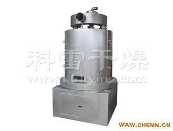 LZG系列螺旋振动干燥机 螺旋振动干燥设备 振动干燥机