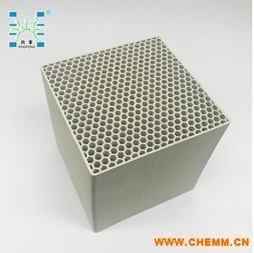 蜂窝陶瓷分子筛  萍乡蜂窝陶瓷产品 3A分子筛