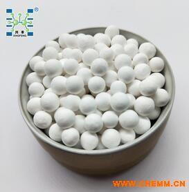 活性氧化铝   萍乡活性氧化铝