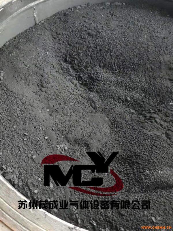 回流焊专用制氮机维修保养9999