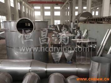 PVB树脂专用烘干机  PVB树脂干燥设备