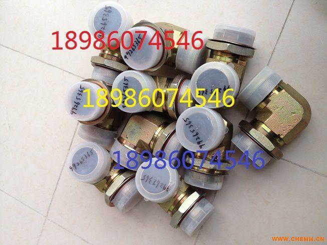 BA-075-100-009S霸尔空压机配件