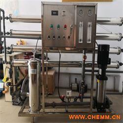 净水设备,水质净化过滤设备,反渗透纯净水设备