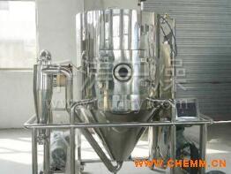 中药浸膏专用干燥机  中药浸膏烘干机
