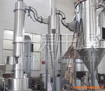 大豆蛋白烘干机 蛋白粉专用干燥机