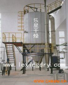 陶瓷专用烘干机 陶瓷专用喷雾干燥机