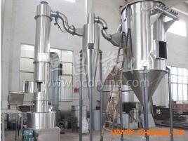 DSD酸专用干燥机 中间体染料干燥机