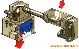 全自动包装输送码垛设备 全自动包装线  包装秤几种加料装置