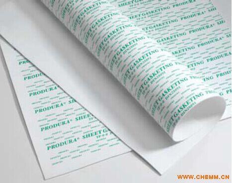 gore戈尔垫片-gore戈尔垫片批发、促销价格、产地货源,四氟垫片,软四氟垫片厂家,改性四氟垫片