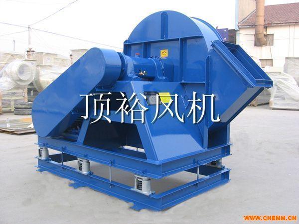 钢铁离心风机 -- 碳钢离心风机
