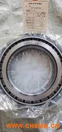 邯郸NSK正品轴承AR140-28轴承批发销售