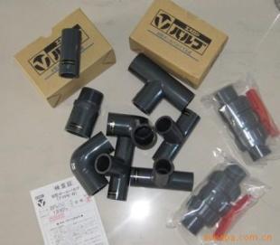 主营:三厘pvc管材管件阀门,环棋pvc管材管件阀门,upvc/cpvc/pp/,台.图片