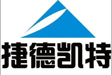 荣信电路板logo