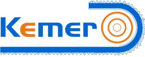 logo logo 标志 设计 图标 498_197