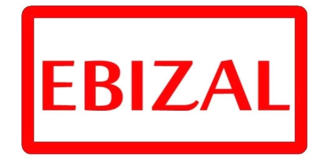 logo 标识 标志 设计 矢量 矢量图 素材 图标 1029_518