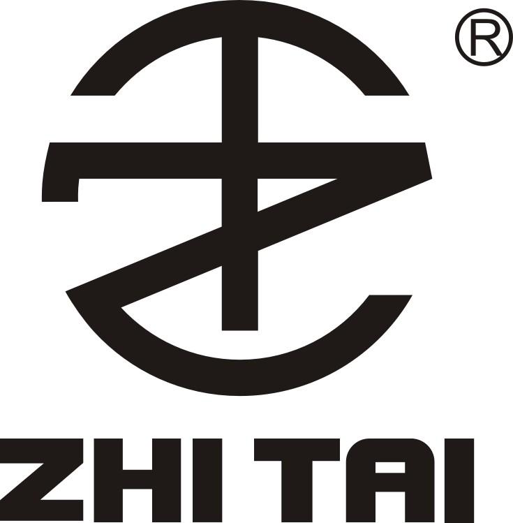 logo 标识 标志 设计 图标 735_749