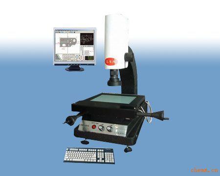 东莞二次元影像测量仪投影仪