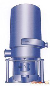 JRF型系列燃煤热风炉