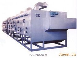 DG系列带式龙8国际老虎机