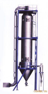 YPG型压力喷雾干燥造粒机