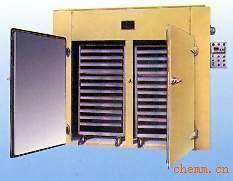 CT―C型热风循环烘箱