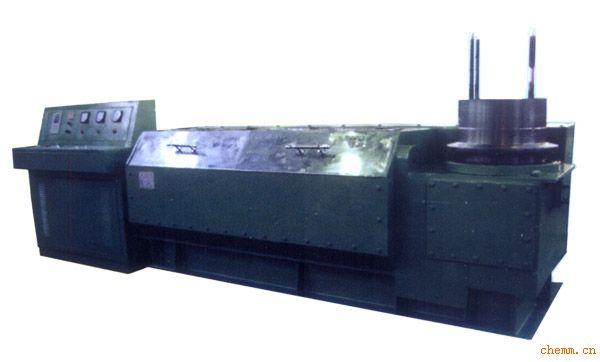 造粒机超导电磁加热设备